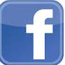 FACEBOOK of Saint Augustine Secondary School